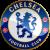 Prediksi Manchester City vs Chelsea 3 Desember 2016