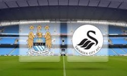 Prediksi Manchester City Vs Swansea City 22 April 2018