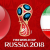 Prediksi Morocco vs Iran 15 June 2018