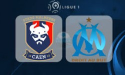 Prediksi Nice Vs Caen 13 Mei 2018