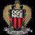 Prediksi Skor Nice vs Saint Etienne 9 Februari 2017