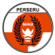 Prediksi Perseru Serui vs Persiba Balikpapan 6 Desember 2016