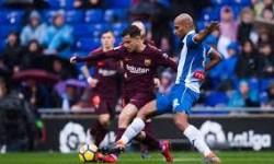 Prediksi RCD Espanyol vs Barcelona 09 Desember 2018