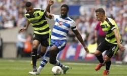 Prediksi Reading vs Birmingham City 15 Agustus 2018