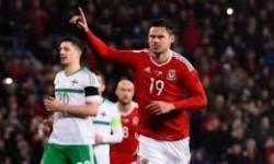 Prediksi Republik Irlandia vs Wales 17 Oktober 2018
