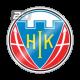 Prediksi Skor Roskilde vs Hobro 21 Maret 2017