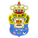 Prediksi SD Huesca vs Las Palmas 2 Desember 2016