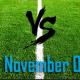 Prediksi Sevilla vs Juventus 23 November 2016