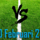 Prediksi Skor ACS Poli Timisoara vs CSM Politehnica Iasi 20 Februari 2017