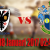 Prediksi Skor AFC Wimbledon vs Sutton United 18 Januari 2017