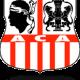 Prediksi Skor Ajaccio vs Lens 11 April 2017