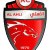 Prediksi Skor Al Ahli Dubai vs Al Ahli Jeddah 30 Mei 2017
