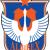 Prediksi Skor Albirex Niigata vs Kawasaki Frontale 9 Agustus 2017 | Judi Bola