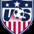 Prediksi Skor Amerika Serikat vs Panama 9 Juli 2017 | Judi Bola Online