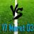 Prediksi Skor Anderlecht vs APOEL Nicosia 17 Maret 2017