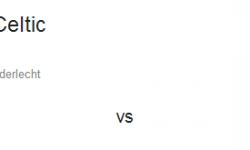Prediksi Skor Anderlecht vs Celtic FC 28 September 2017 | Prediksi Bursa Taruhan Bola