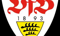 Prediksi Skor Arminia Bielefeld vs VfB Stuttgart 18 April 2017