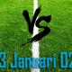 Prediksi Skor AS Roma vs Cagliari 23 Januari 2017