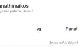 Prediksi Skor Athletic Bilbao vs Panathinaikos 25 Agustus 2017 | Casino Online Slots