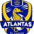 Prediksi Skor Atlantas Klaipeda vs Kairat Almaty 6 Juli 2017 | Situs Judi Bola