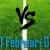 Prediksi Skor Atletico Bucaramanga vs Atletico Nacional 10 Februari 2017