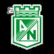 Prediksi Skor Atletico Nacional Medellin vs Barcelona Guayaquil 26 Mei 2017