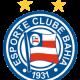 Prediksi Skor Bahia vs Atletico Goianiense 06 Juni 2017