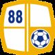 Prediksi Skor Barito Putera vs Madura United 22 Juli 2017 | Judi Online Sbobet
