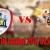 Prediksi Skor Barnsley vs Blackpool 18 Januari 2017