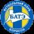 Prediksi Skor BATE Borisov vs Slavia Praha 3 Agustus 2017 | Casino Games Online