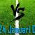Prediksi Skor Benfica B vs Varzim 24 Januari 2017