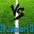 Prediksi Skor Besiktas vs Konyaspor 31 Januari 2017