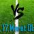 Prediksi Skor Besiktas vs Olympiacos 17 Maret 2017