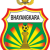 Prediksi Skor Bhayangkara Surabaya vs Madura United 13 Juli 2017 | Situs Judi Bola