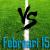Prediksi Skor Bhayangkara Surabaya vs PS TNI 11 Februari 2017