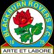 Prediksi Skor Blackburn Rovers vs Bristol City 17 April 2017