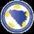 Prediksi Skor Bosnia-Herzegovina vs Yunani 10 Juni 2017