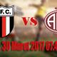 Prediksi Skor Botafogo Ribeirao Preto vs Ferroviaria 30 Maret 2017