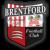 Prediksi Skor Brentford vs Bristol City 16 Agustus 2017 | Pasaran Pur Bola