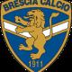 Prediksi Skor Brescia vs Ternana 25 April 2017