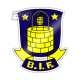 Prediksi Skor Brondby IF vs FC Copenhagen 6 Agustus 2017 | Agen Sbobet Indonesia