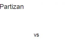 Prediksi Skor BSC Young Boys Berne vs Partizan 15 September 2017 | Bola Online