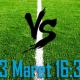Prediksi Skor Bulleen Lions vs Melbourne Knights 13 Maret 2017