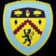 Prediksi Skor Burnley vs W.B.A 06 Mei 2017