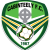 Prediksi Skor Cabinteely FC vs UC Dublin 02 Juni 2017