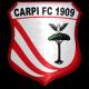 Prediksi Skor Carpi vs Novara 19 Mei 2017