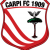 Prediksi Skor Carpi vs Trapani 26 April 2017