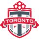 Prediksi Skor Columbus Crew vs Toronto FC 11 Mei 2017