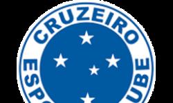 Prediksi Skor Cruzeiro vs America Mineiro 24 April 2017