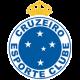 Prediksi Skor Cruzeiro vs Sao Paulo 20 April 2017